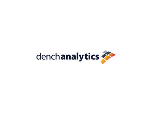 denchanalytics logo