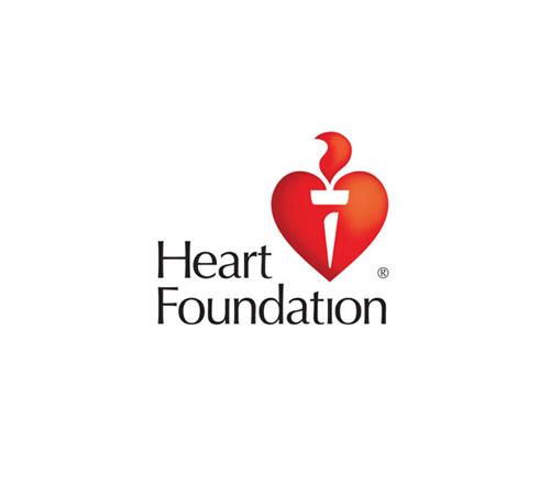 NVDPA – Heart Foundation