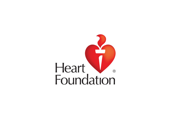 NVDPA – Heart Foundation