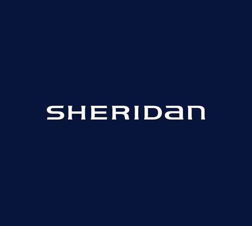 Sherdian