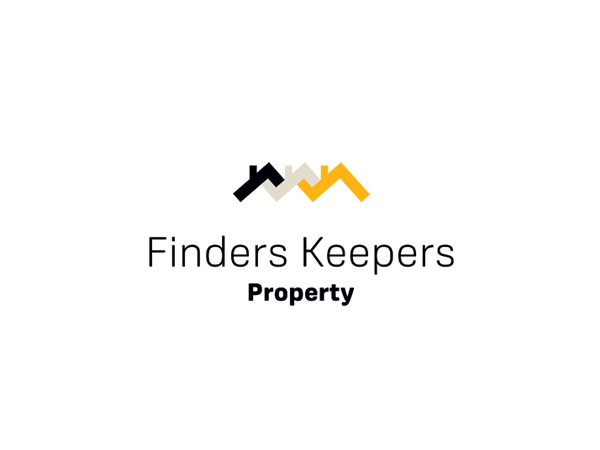 Finders Keepers Property