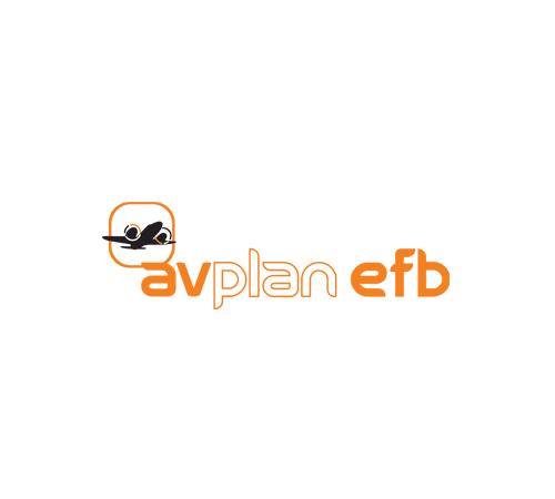 Avsoft – Electronic Flight Bag