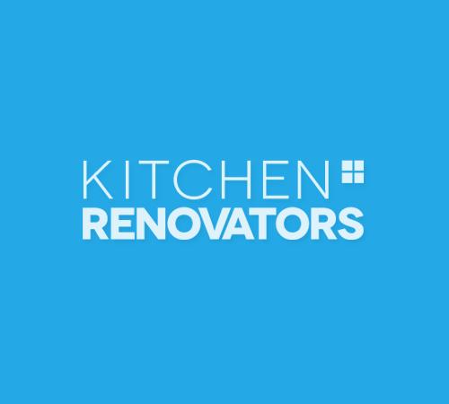 Kitchen Renovators
