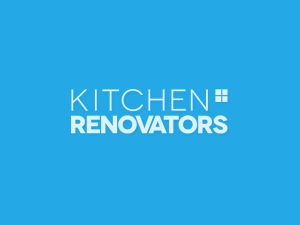 Kitchen Renovators